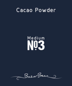 cacao-powder-medium-n03