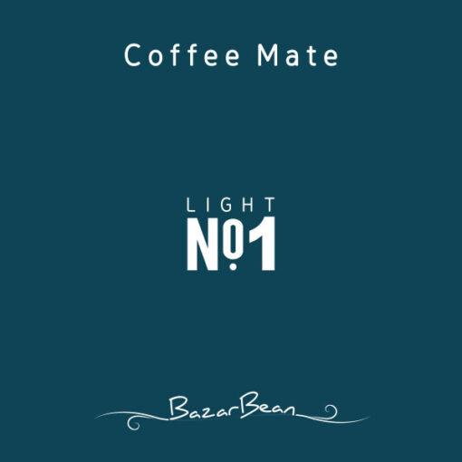 coffee-mate-light-n01