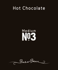 hot-chocolate-medium-n03