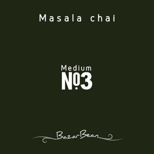 masala-chai-medium-n03