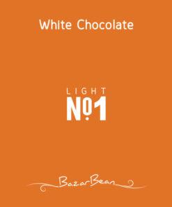 white-chocolate-light-n01