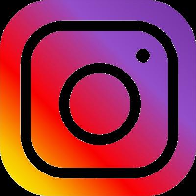 instagram-bazarbean